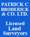 Patrick C. Broderick & Co. Ltd