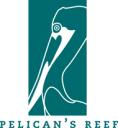 Pelicans Reef