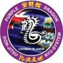 Purple Dragon School Of Martial Arts