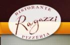 Ragazzi Ristorante Pizzeria