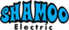 Shamoo Electric