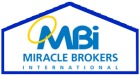 Miracle Brokers International