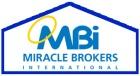 Miracle Brokers International