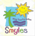 Smyles Play Time Paradise
