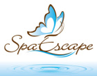 Spa Escape