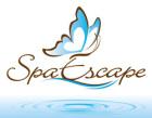 Spa Escape