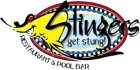 Stingers Bar & Restaurant