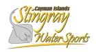 Stingray Watersports