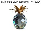 Strand Dental Clinic The