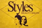 Styles Beauty Salon