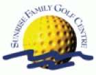 Sunrise Family Golf Centre