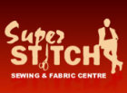 Super Stitch Sewing & Fabric Center