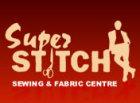 Super Stitch Sewing & Fabric Center
