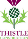 Thistle Construction