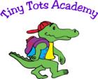 Tiny Tots Academy