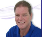 Tony Mosley (Life Agent) Cayman Insurance Centre Ltd