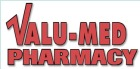 Valu-Med Pharmacy