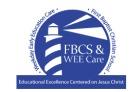 WEE Care Club