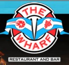 Wharf The