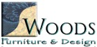 Woods Furniture & Design