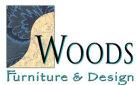 Woods Furniture & Design