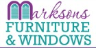 Marksons Furniture