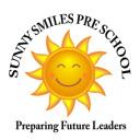 Sunny Smile Preschool & Nursery