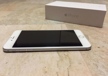 Selling Original : Apple iPhone 6 plus,6 Samsung Galaxy Note 4