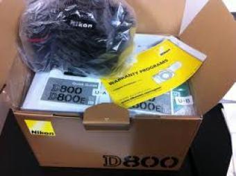 Buy New:Nikon D90-Nikon D800E-Nikon D7100-Nikon D600-Canon 5D Mark III0\-Canon 7D-Canon 550D