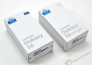 Samsung Galaxy S6, S5(Whatsapp +2348095197651)
