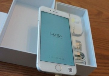 For sell/iphone 6plus/iPhone 5s /Samsung Galaxy Note 4,
