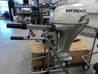 For sale:2014 Honda,Suzuki,Yamaha Outboard Engine,Indespension Coaster Trailer,Garmin GPS