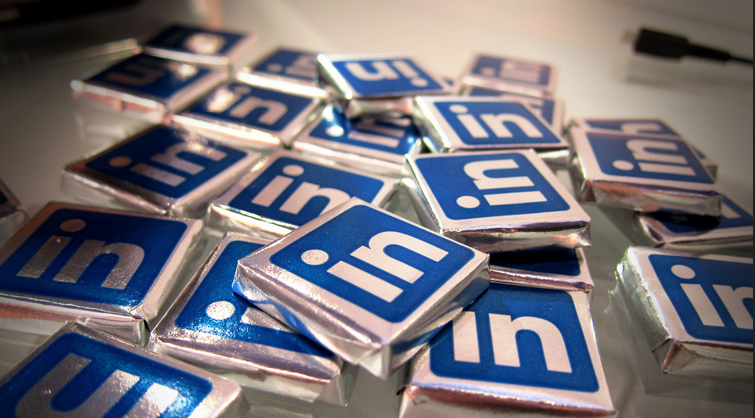 Loved LinkedIn in Cayman? These 5 Tips are For You