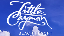 Top 3 Family Friendly Cayman Resorts