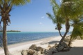 Best Cayman Beaches